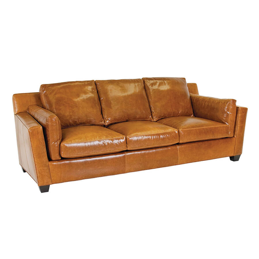 classic leather furniture by group rh classic leather com classic leather sofa styles classic leather sofa price