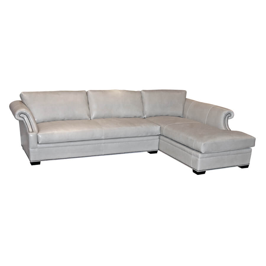 Corner Sofas Cardiff: FURNITURE By Group