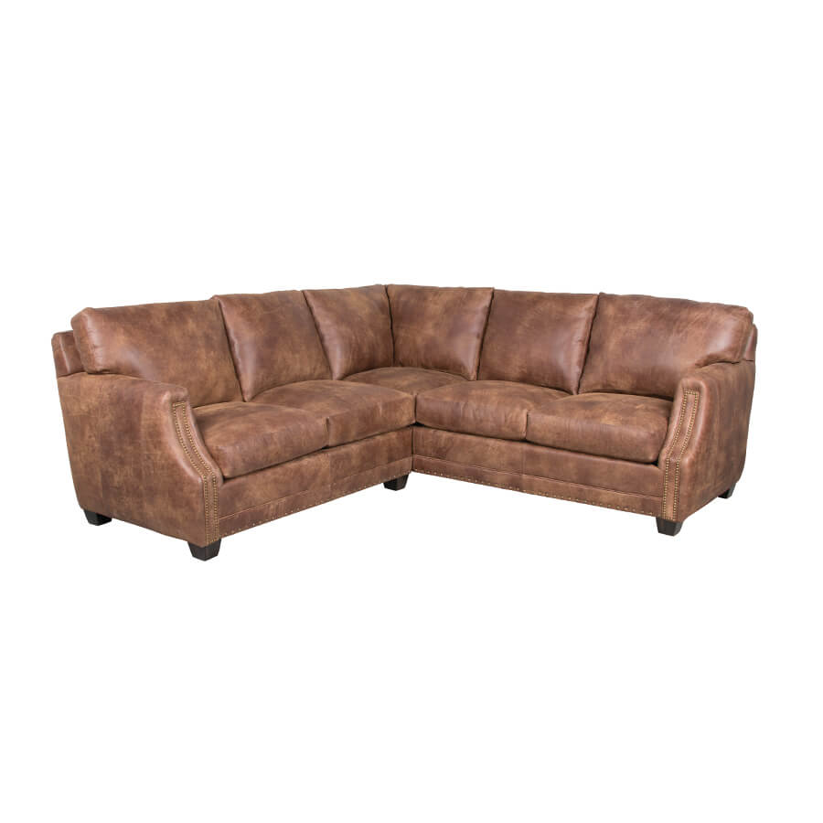 Classic Leather   FURNITURE By Group