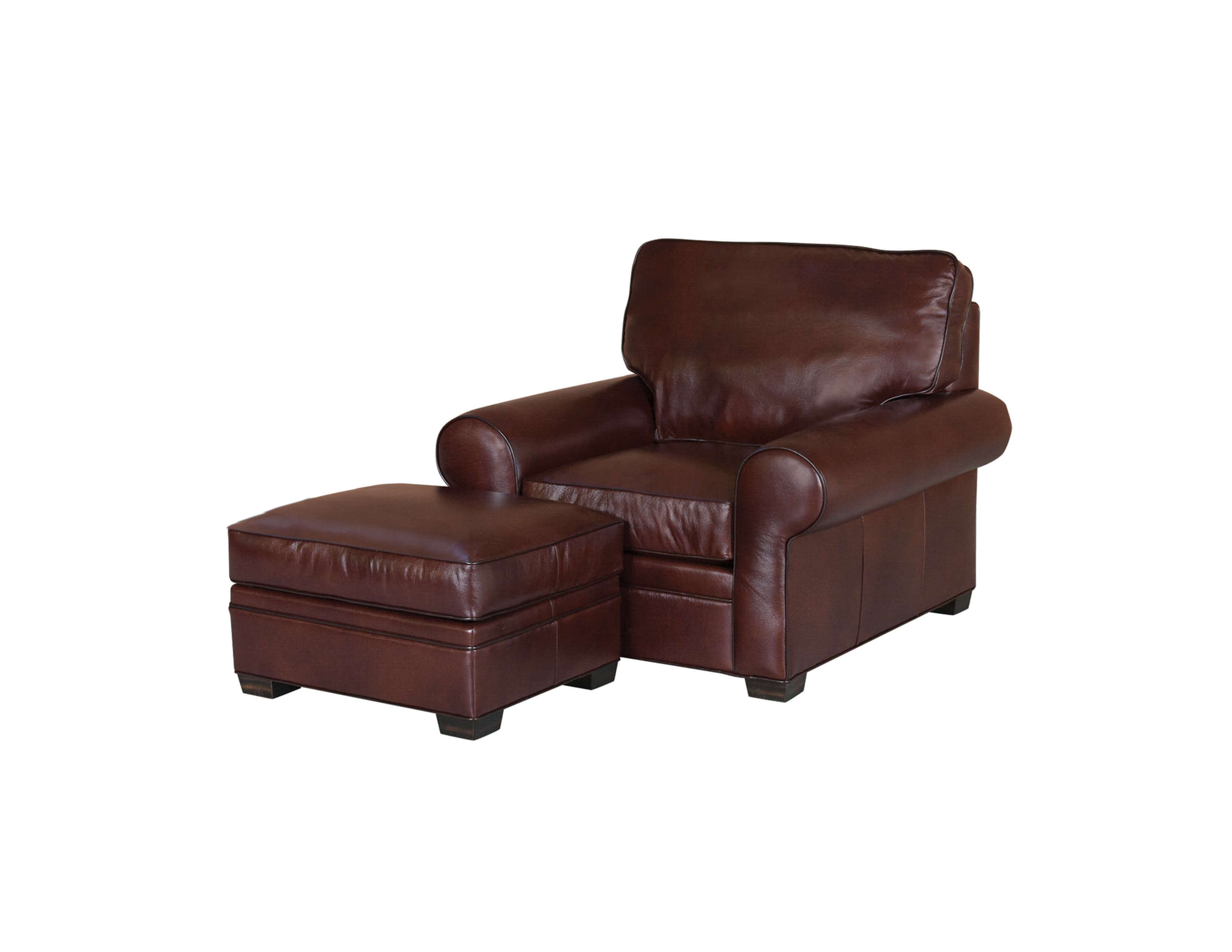 library burgundy pics john of distressed vintage stunning and club antiques george chair sxs carroll iv trends ideas pair for incredible pic a leather