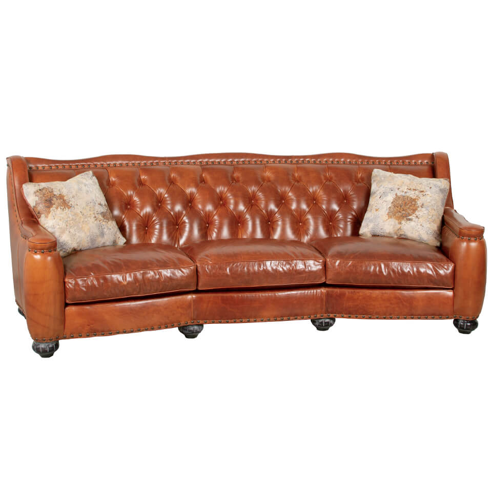 Classic Leather | FURNITURE By Group