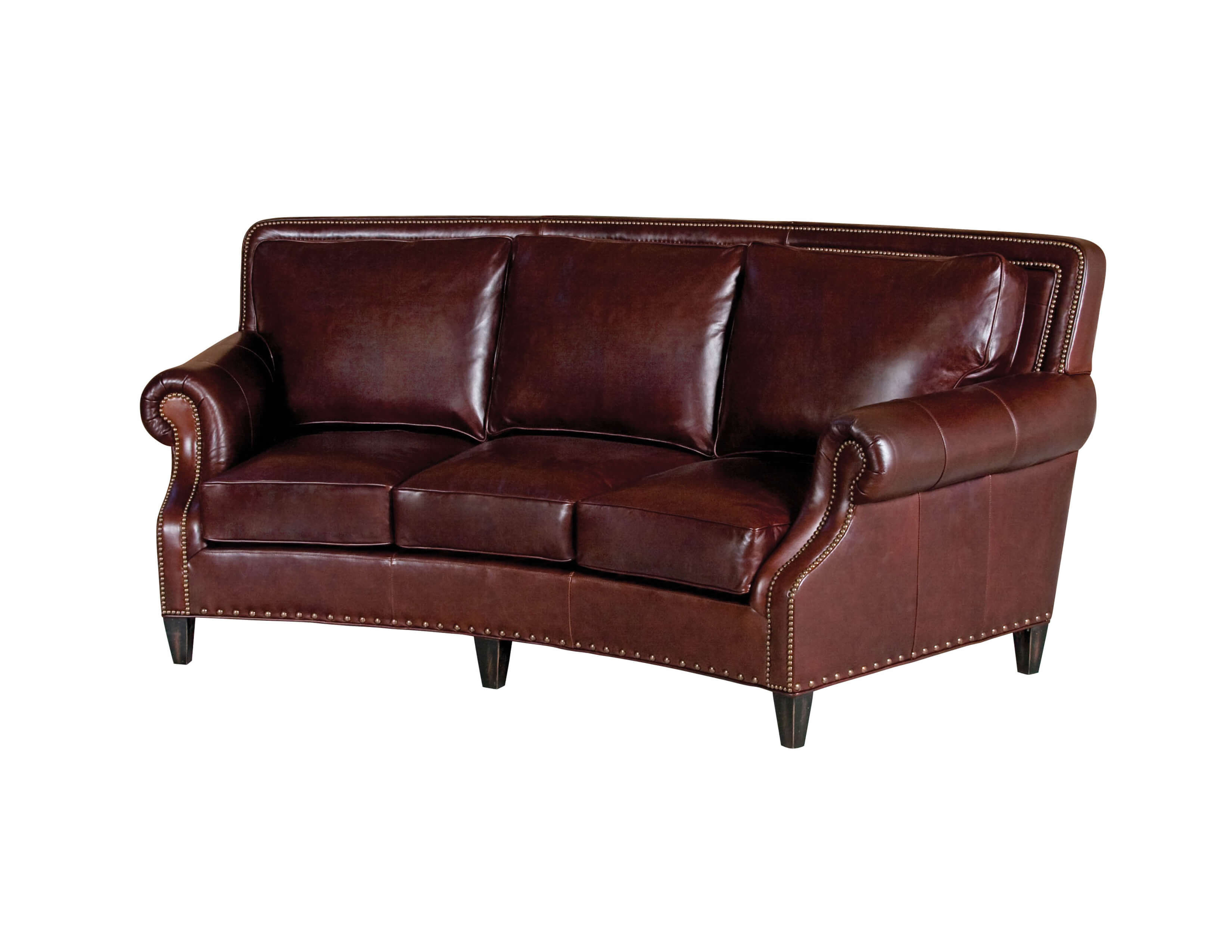 Classic Leather Paxton